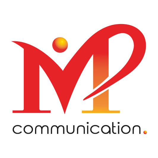 MP Communication974